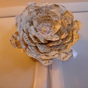 door flower 005a